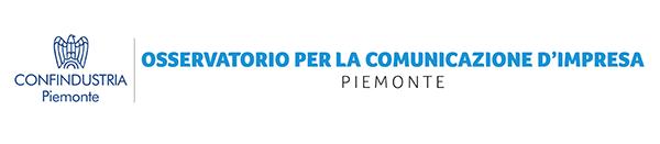 OCIP Logo